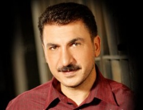 Ferhat Tunça 3 yıl hapis istemi