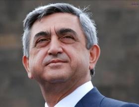 Ermenilere yardım edeceğiz