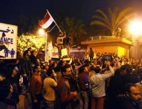 PKK, Diyarbakırı Tahrire döndürecek