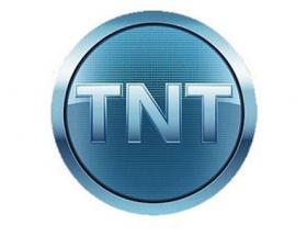 Doğan Grubu, TNTyi alıyor