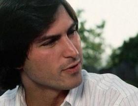 Steve Jobsun büyük korkusu