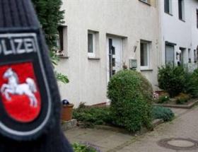 Neonaziler Fürthde protesto edildi