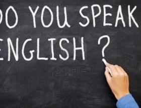 Yabancı dilde eğitim sil baştan