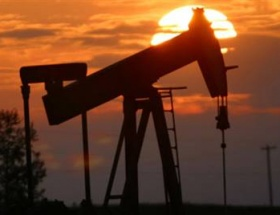 Türkiyeye petrol akışı durdu