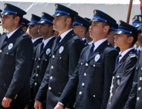 İmam-Hatiplilere polis akademisi yolu açıldı