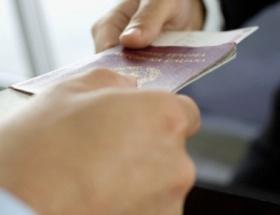 Endonezya ile vizeler kalkıyor