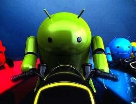 Android 4.1de Flash desteği olmayacak