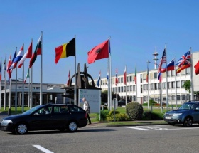 NATOdan flaş Rusya kararı