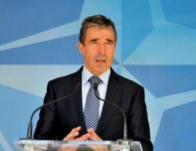 Türkiyeden NATOya şaşırtan talep