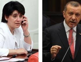 Erdoğan - Zana görüşmesinin saati belli oldu