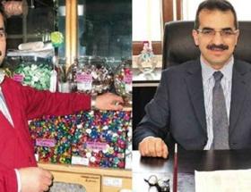 Milli Savunmaya şekerlemeci bürokrat