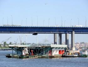 İstanbul trafiğine tarihi çözüm