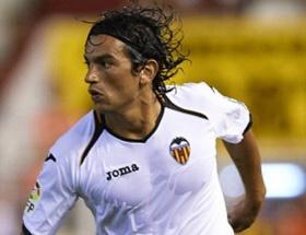 Tino Costa defteri kapandı