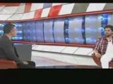 Erdoğandan canlı yayında sürpriz telefon
