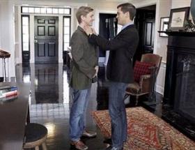 Facebookun eşcinsel kurucusu evlendi