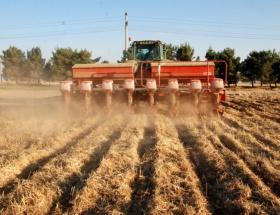 Dünya Çiftçiler Günü, Diyarbakırda kutlanacak