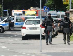 Polis, Türk taksi şoförünü arıyor