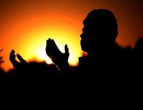 Dünyanın ne kadarı Müslüman?