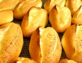 Mahkeme, ekmek zammını durdurdu