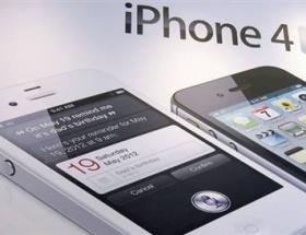 Cebinde iPhone patladı