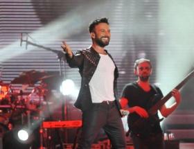 Eurovisionda birincilik garantisi istedi