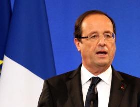 Hollandedan Merkele kutlama