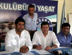 Güvenç Kurtar, Mustafa Denizliye rakip oluyor