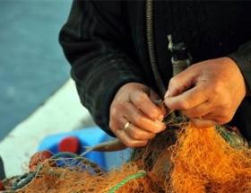 Bakanlık 364 balıkçı gemisini filodan çekti