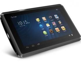 Philipsten 190 Dolarlık Tablet