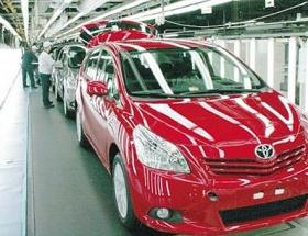 Toyotaya en değerli marka ödülü