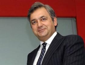 Yalçındağ, Yandex Türkiyenin Başkanı