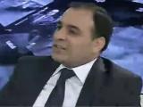 AK Parti kendini devlet sanıyor