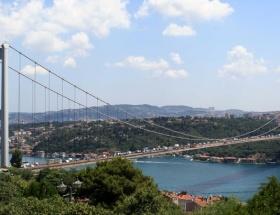 Köprü ve otoyol ihalesi iptal