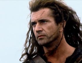 Muhteşem Yüzyılda Mel Gibson bombası