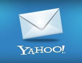 Yahoo! Mail sahipleri dikkat