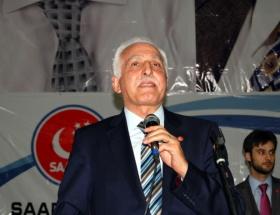 Mustafa Kamalaktan büyük iddia!