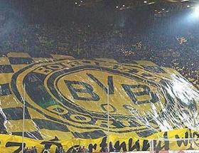 Dortmunddan kombine rekoru