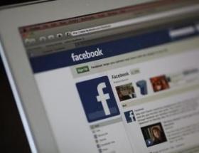Facebook sizi bekliyor!
