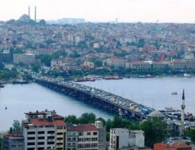 Atatürk Köprüsü,trafiğe kapatılacak