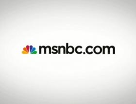 Microsoft MSNBCden Ayrıldı