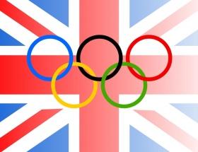 IOC, Madridi ümitlendirdi