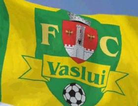 FC Vasluiyi tanıyalım