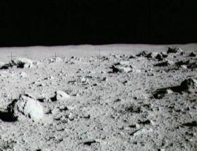 Aydaki kamikaze görevi sona erdi