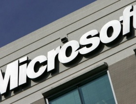 Microsoftun patronu bırakıyor