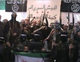İspanyada El Kaide operasyonu: 8 gözaltı