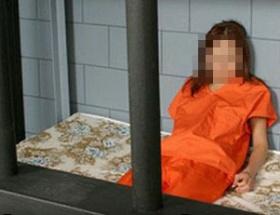 3 kardeşin katilinin anneleri olduğu iddia edildi