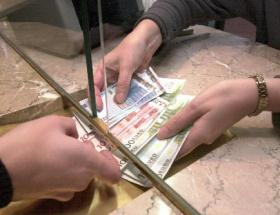 Bankalar 5 fahiş ücretten vazgeçti