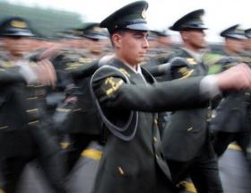 Askere iyileştirme zammı geliyor