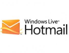 Hotmail veda ediyor