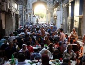 Mısırda başsavcı protesto edildi